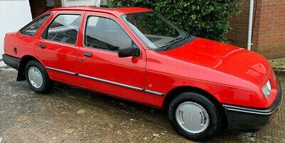 Ford-Sierra-Mk1-1985