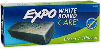 Expo Whiteboard Dry Eraser 5 18 Inch 1 Ea
