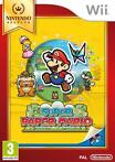 WiiGameShopper.nl | Super Paper Mario Nintendo Selects