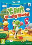 WiiGameShopper.nl | Yoshi's Woolly World met garantie