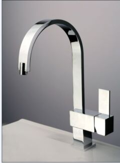 WHOLESALE PRICE!!! HIGH WARRANTY BASIN / SINK MIXER $89 Springvale Greater Dandenong Preview