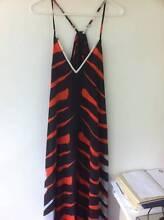 Wayne Cooper Dress Bilgola Pittwater Area Preview