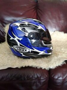 G Max Snowmobile Helmet - New!