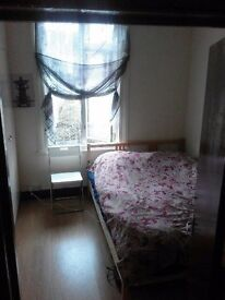 ALL BILLS INCLUDED ! AMAZING BIG SINGLE ROOM WITH DOUBLE BED-SEVEN SISTERS 5MIN