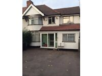 Flat Share available in Highgate Road Dudley, West midlands