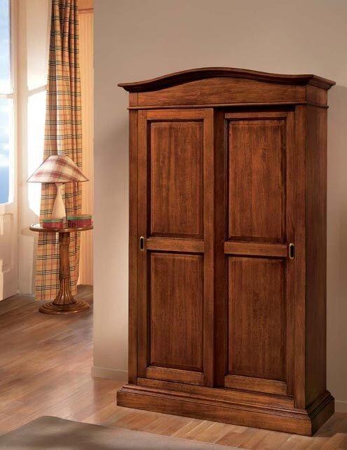 Mobiletto mobile ingresso porta telefono porta foto porta chiavi legno vari colori arte povera