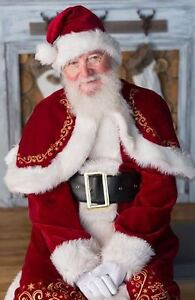 Here Comes Santa Claus Cambridge Kitchener Area image 6