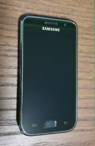 Samsung Galaxy S GT-I9000M for Parts