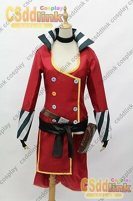Borderlands 2 Mad Moxxi Cosplay Costume red version with socks & Borderlands 2 Mad Moxxi Cosplay Costume red version with socks | eBay