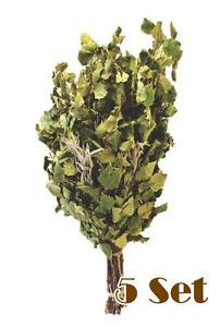 Betulla-Salvia-fascine-per-sauna-5-pezzi-5