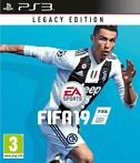 FIFA 19 Legacy Edition (PS3) Garantie & morgen in huis!