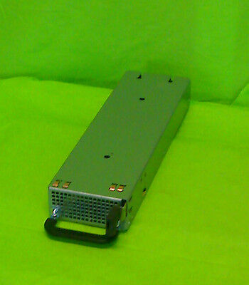Dl360 G4 (HP Blindeinschub für Netzteil DL360 G4  6053A01510  )