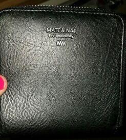 Matt And Nat designer purse