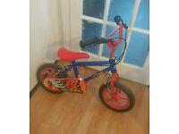 Children's bike /bicycle