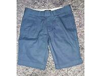 Men's River Island shorts