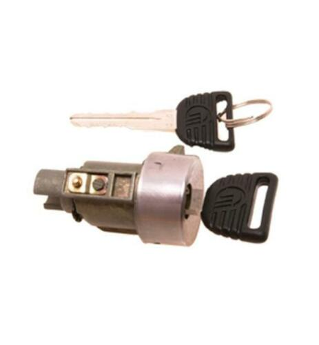NEW OEM 04 05 06 Acura MDX Ignition Lock And Cylinder ...  |Acura Ignition Lock Cylinder