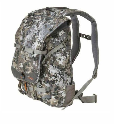 Sitka Tool Box Backpack Optifade Elevated II 40033-EV-OSFA