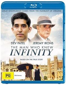 The-Man-Who-Knew-Infinity-NEW-Blu-Ray