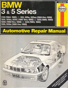 Easy to use HAYNES manuals save you Hundreds of dollars West Island Greater Montréal image 2