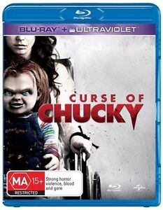 Curse-Of-Chucky-Blu-ray-2013-Like-new-BLURAY-BLR-Region-B