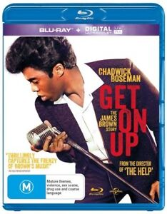 Get-On-Up-Blu-ray-2015