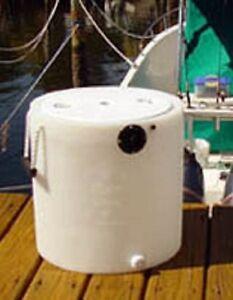 Aeration System Fish Pond Supplies Ebay