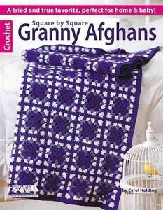 Square-by-Square-Granny-Afghans-A-Tried-and-True-Favorite-Perfect-for-Home