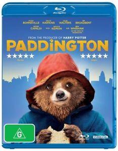 Paddington-NEW-Blu-Ray