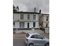*B.C.H*-Large Studio Flat-EDGBASTON, Monument Rd-Walkin Distance to Hagley Road