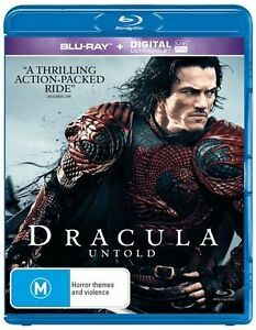 Dracula-Untold-Blu-ray-2015-Brand-New-amp-Sealed