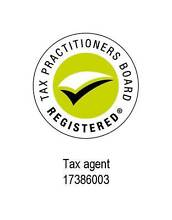 AAA Accounting QLD Pty Ltd - The Tax Shelter Pacific Paradise Maroochydore Area Preview