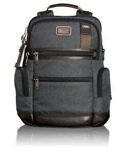 BRAND NEW Tumi Knox Backpack