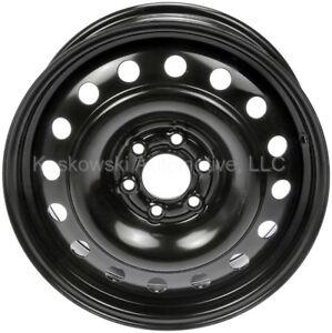 Chevy Uplander Wheel Montana Terraza Relay 17