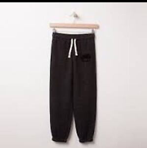 Roots kids - original sweatpants - size 7