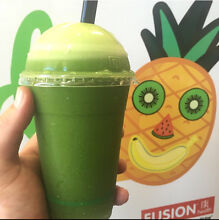 Juice Bar/Supplement Store Belmont Lake Macquarie Area Preview