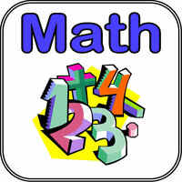 Math Day Camp for Gr 3-6