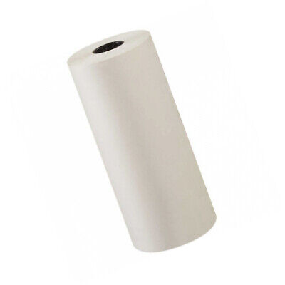 Newsprint Paper Recycled 30 12in X 1440 1 Roll Paper Moving Shipping