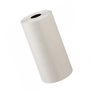 Packaging Shipping Packing Wrapping Newsprint Paper Roll 30 15 X 1440 1 Roll