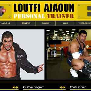 PRO TRAINER - OTTAWA AND ONLINE Kingston Kingston Area image 8