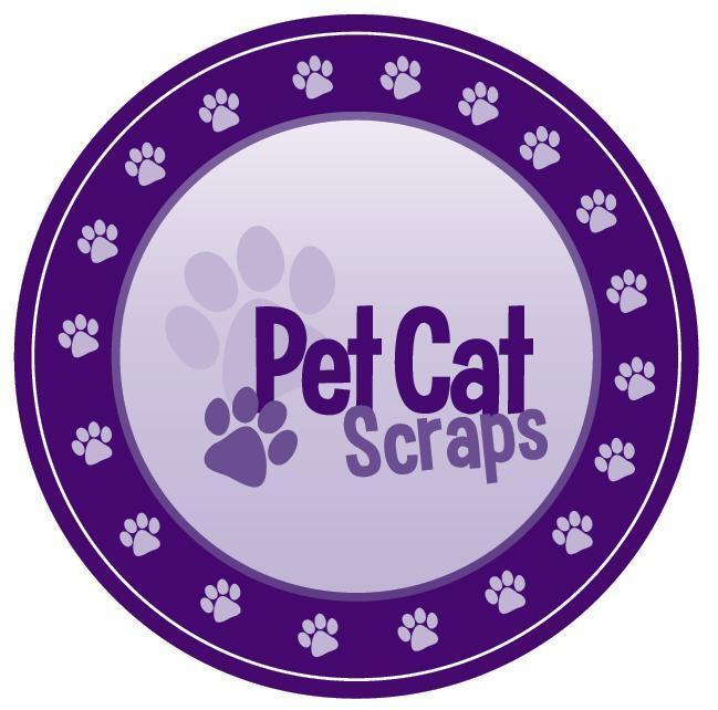 Pet_Cat_Scraps