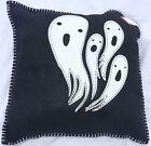 Target Polyester Pillows