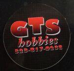GTS Hobbies