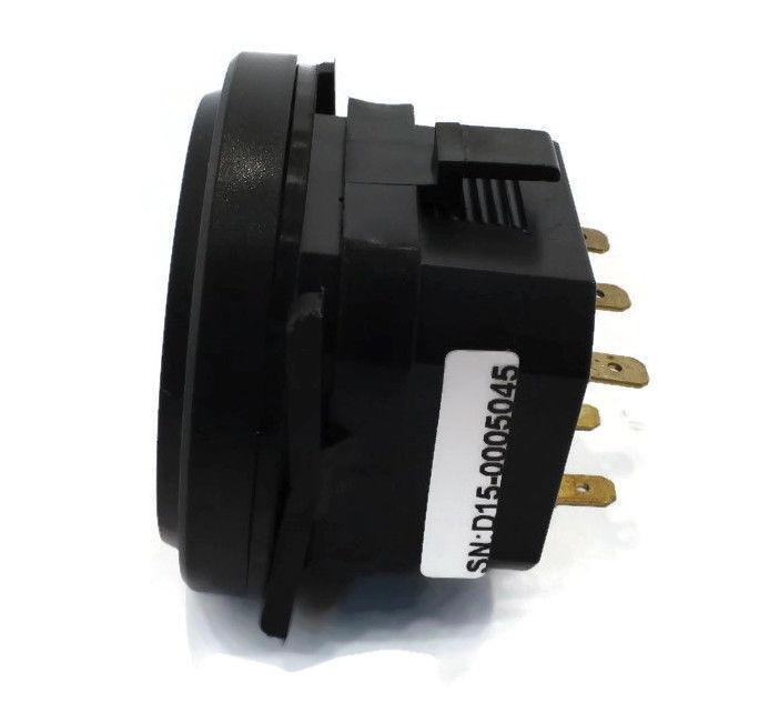 Building Supplies Tools & Home Improvement 12V 24V 36V 48V 72V VDC ...