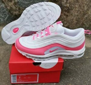 Women's Nike Air Max 97 sizes 5.5-8.5 available