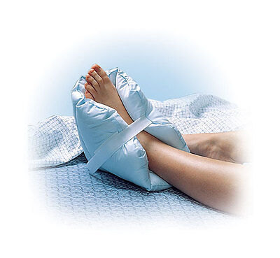 1 Single Spenco Silicore Foot Pain Relief Pillow Padding Cushion Support (Spenco Foot Pillow)