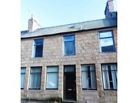 2 Bed House to Let in Peterhead