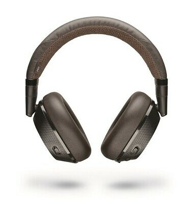 Plantronics BackBeat PRO 2 - Wireless Noise Cancelling Headp