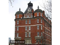 SHOREDITCH Office Space to Let, EC2A - Flexible Terms | 2 - 88 people