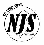 NJS Surplus