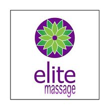 Mobile Massage from $55   Specialised Services   15 yrs Exp   7 Days Perth CBD Perth City Preview